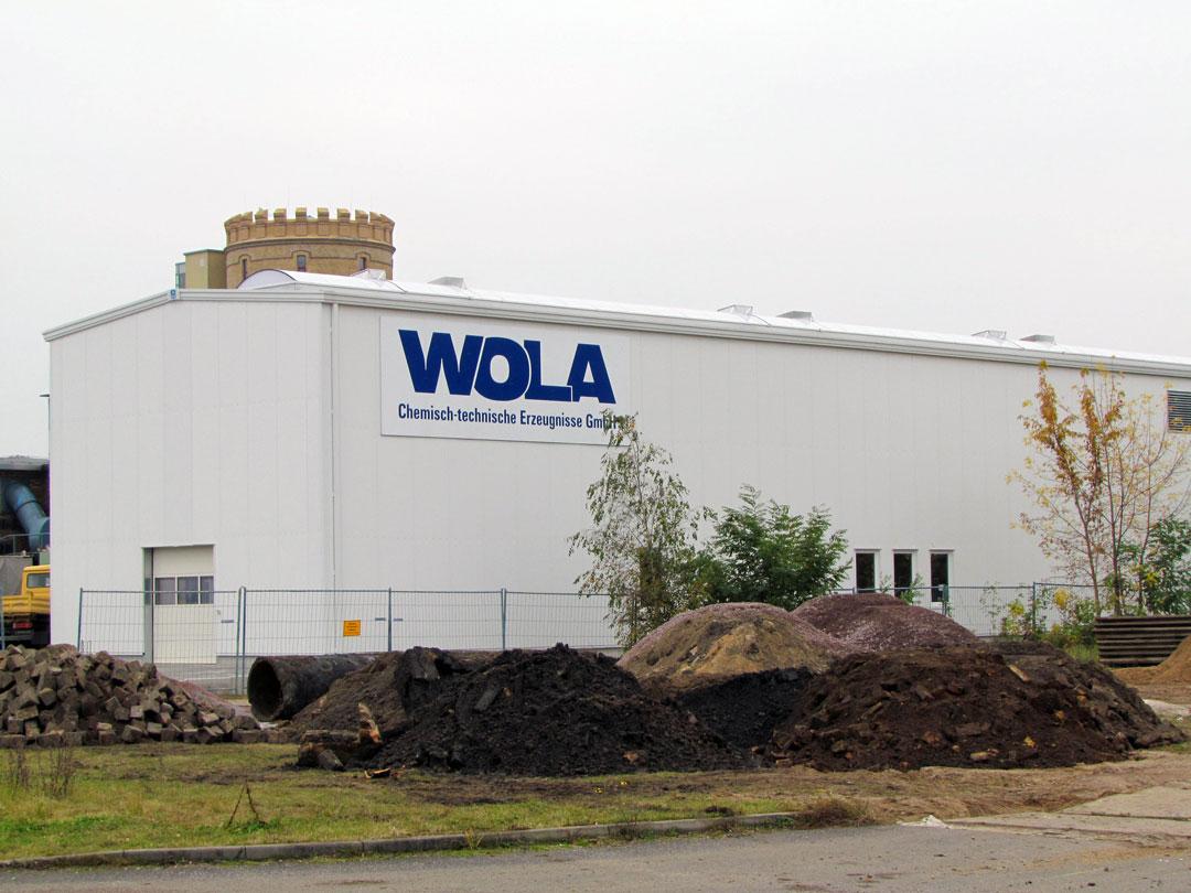muennich_WOLA_Wolfen_Ansicht-von-Norden_1080x810px