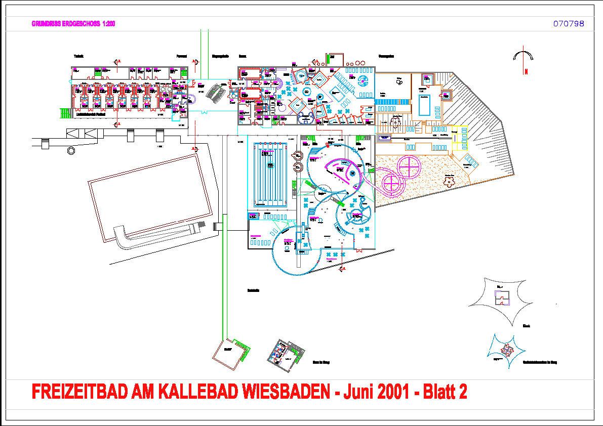 muennich_kallebad-wiesbaden-03_1191x842px