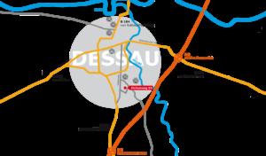 Karte-Anfahrt-Muennich_2018.04.04_1440px