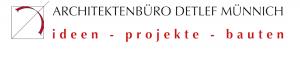 Vbestätigt_1080x218px_Logo_Arch.-Buero.-Muennich_2018.01