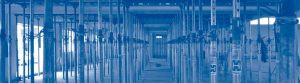muenich_projekte_slider_deckenstuetze_blau_6386be_1440x400px