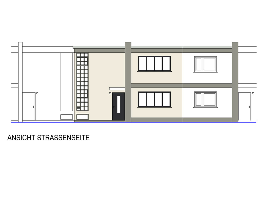 muennich_Damaschkestrasse_Ansicht-Strassenseite_1080x810px