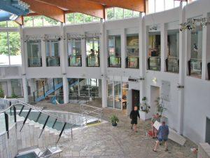 muennich_Freizeitbad-Thyragrotte_Stollberg_SANIERUNG_Kurz-vor-Wiedereroeffnung_1080x810px