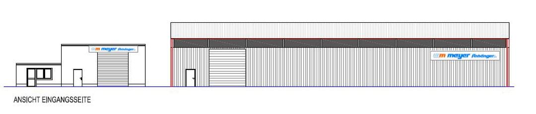 muennich_Meyer-Anhaenger_Dessau_Kaltlagerhalle_1080x230px