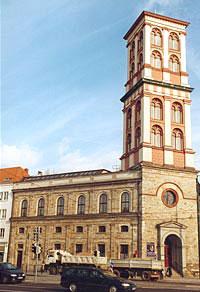 muennich_Museum_Dessau_Museum-von-Suedwesten_200x292px_eigentlich-zu-klein