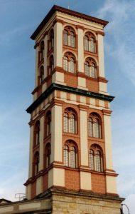muennich_Museum_Dessau_Museumsturm-von-Sueden_400x630px_eigentlich-zu-klein