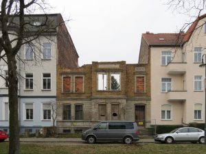 muennich_Schillerstrasse_Dessau_IMG_0861_1080x810px