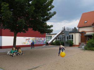 muennich_Sporthalle-Grundschule_Meinsdorf_Sueden_1080x810px