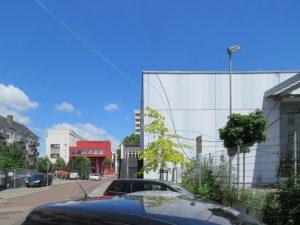 muennich_Sporthalle_Philantropinum_Dessau_Suedwestecke-mit-Altem-Theater_1080x810px
