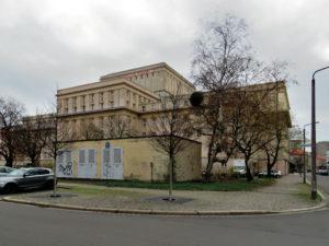 muennich_anhaltisches-theater_nordwestansicht_1080x810px