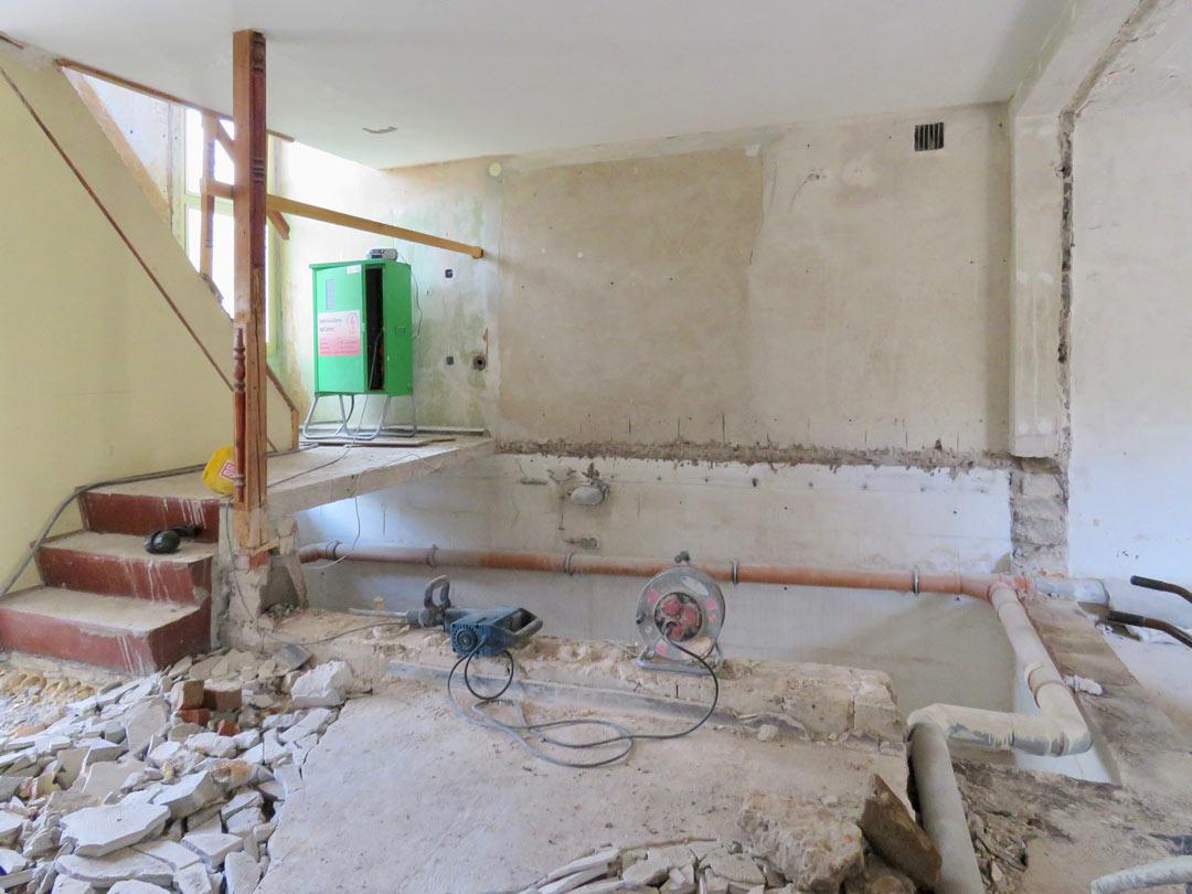 muennich_Abbruch-Erdgeschoss-2_1080X810px