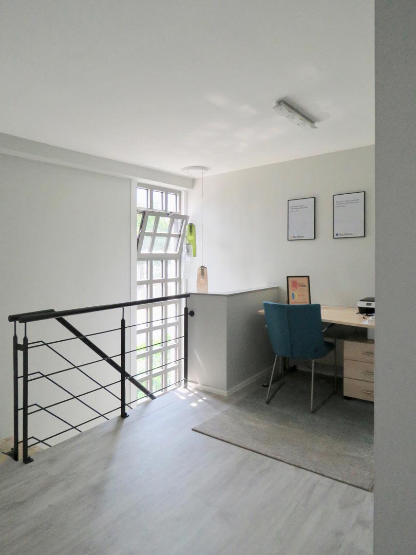 muennich_Arbeitsplatz-Obergeschoss_810x1080px