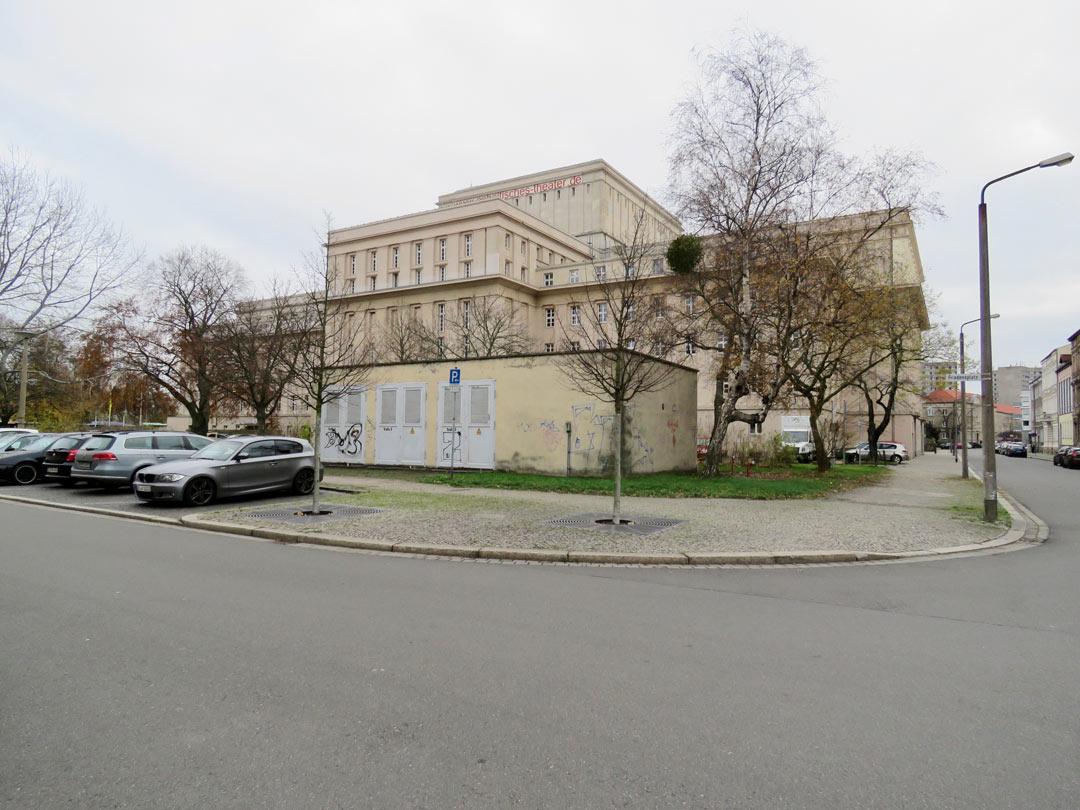 muennich_Ausgangszustand-Bühnenturm-1_1080x810px