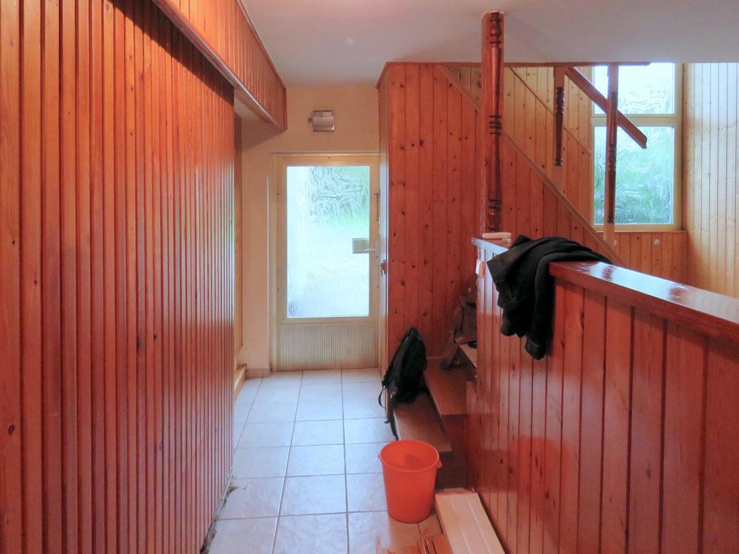muennich_Ausgangszustand-Erdgeschoss-1_1080x810px