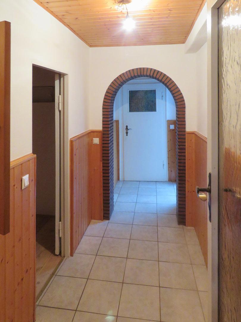 muennich_Ausgangszustand-Erdgeschoss-2_810x1080px