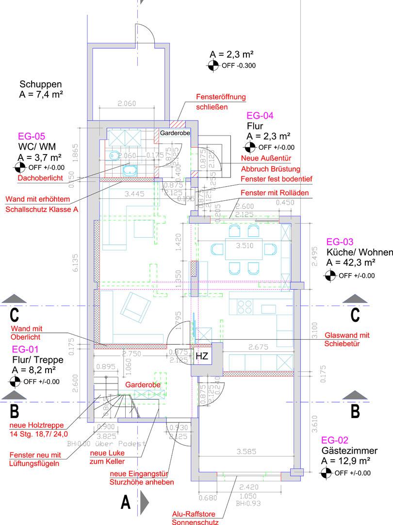 muennich_Damaschkestraße-Grundriss-Erdgeschoss_810x1080px
