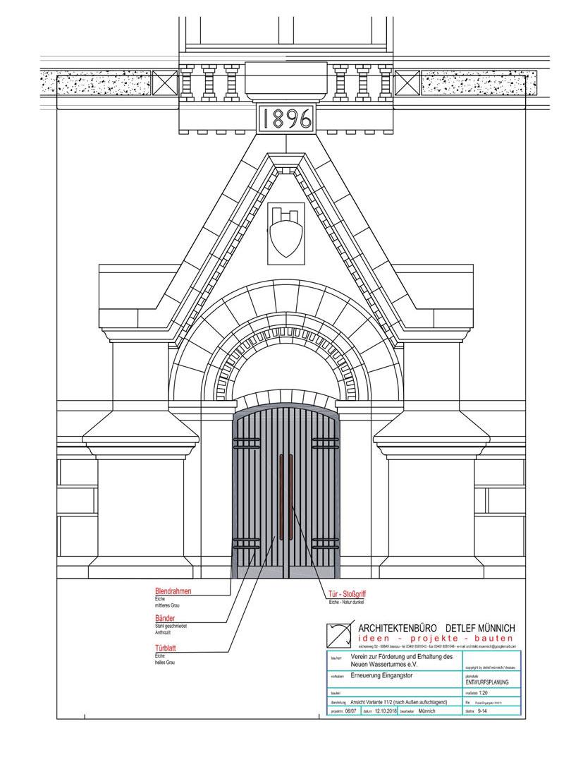 muennich_Eingangstür-Entwurf-V11-2_810x1080px