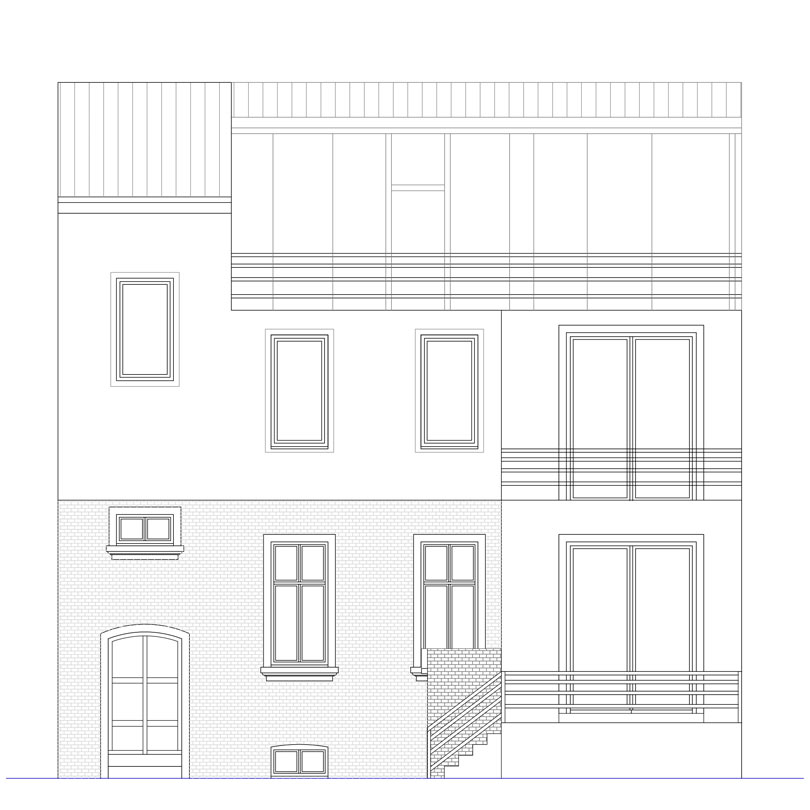 muennich_Fassade-Hofseite-141217_810x810px