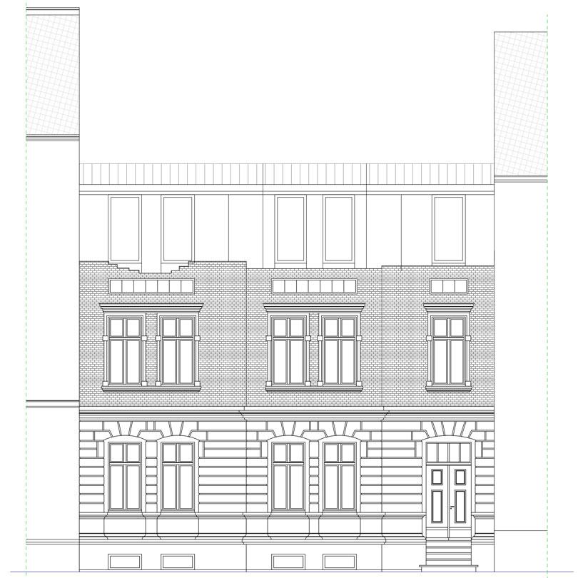 muennich_Fassade-Straßenseite-141217_810x810px