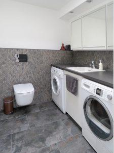 muennich_Gäste-WC-Erdgeschoss_810x1080px