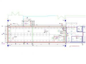 muennich_IDT-320-Grundriss-040418_1080X810