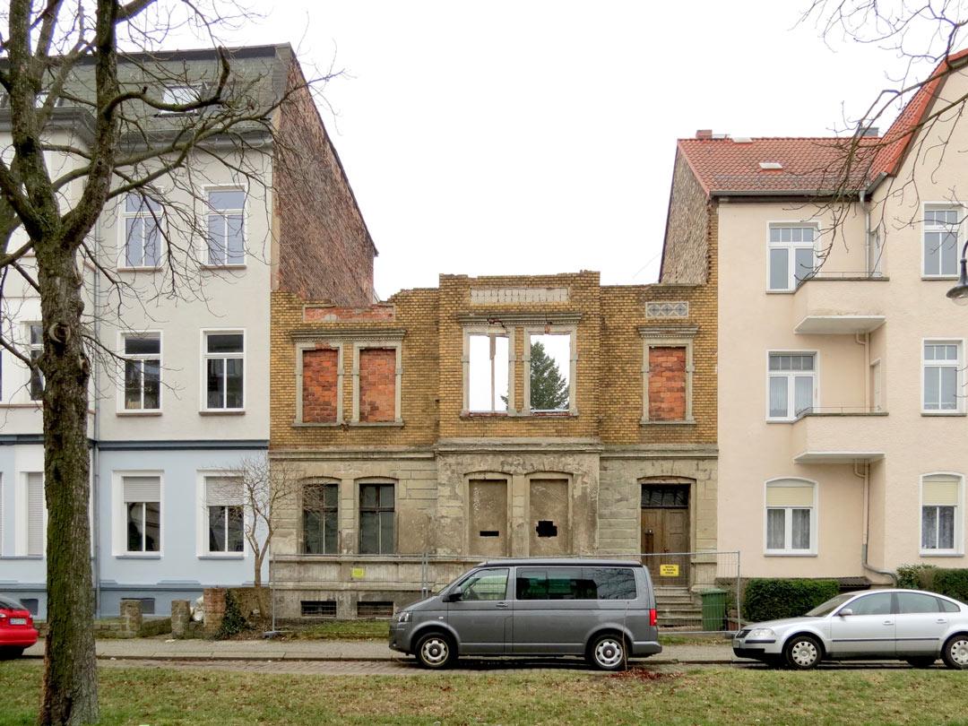 muennich_Straßenfassade-Zustand-2016_810x810px