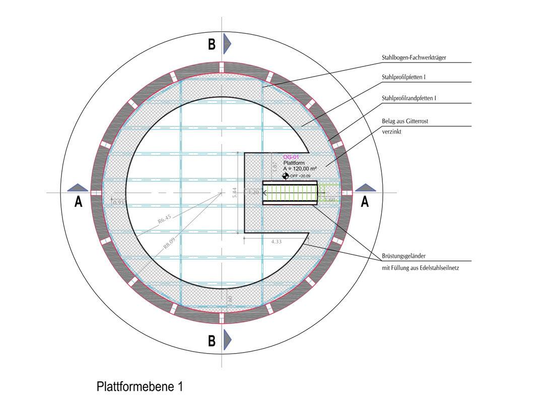 muennich_WT-Entwurf-Umgang_1080x810px