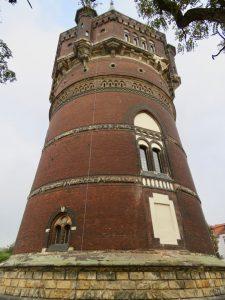 muennich_Wasserturm-Nordostseite-2018_810x1080px