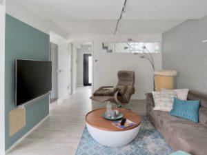 muennich_Wohnraum-Eingangsbereich_1080x810px
