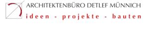 Vbestätigt_660x133px_Logo_Arch.-Buero.-Muennich_2021.07.01