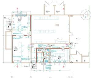 muennich_projekte_Grundriss-Leitwarte-100121_1080x943