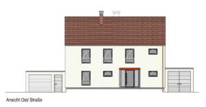 muennich_projekte_hoerstein_Ansicht-Straße-100121_1080x565