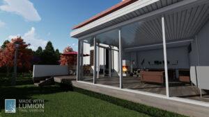 muennich_projekte_hoerstein_Glaspavillon_1080x608